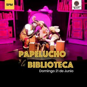 papelucho-y-la-biblioteca-1024x1024-1