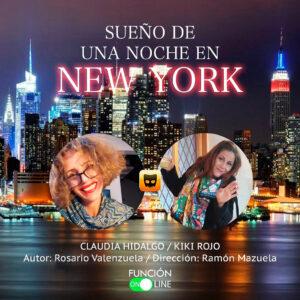 new-york-teatro-online