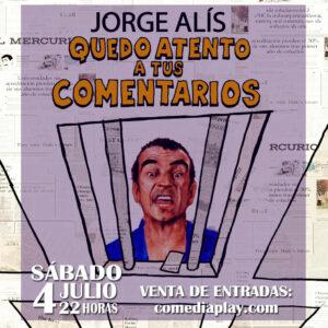 alis-4-julio