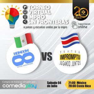 costaricamexico