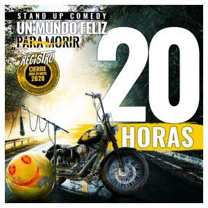 Horario UMFPM Monticello 1024x1024 20hrs