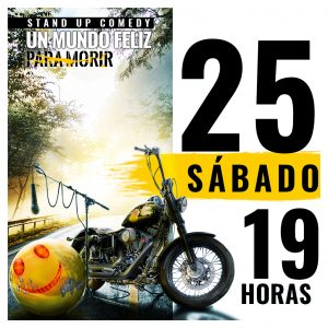Horario UMFPM Monticello 1024x1024 19hrs