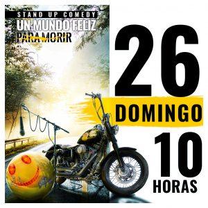 Horario UMFPM Monticello 1024x1024 10hrs