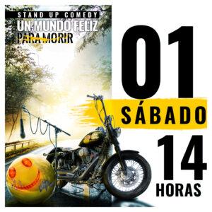 Horario UMFPM Monticello 1024x1024 14hrs