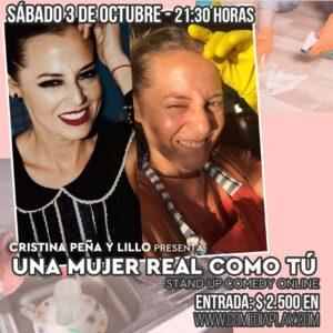 evento cristina peñailillo-00f9c8a7