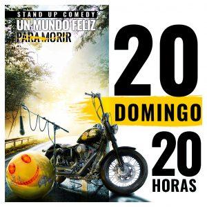 Domingo 20 20hrs UMFPM Monticello 1024x1024-46c96053
