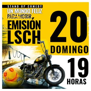 Domingo 20 19hrs UMFPM Monticello 1024x1024-356c499e