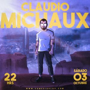 Afiche-Claudio-03-OCT-c3500932