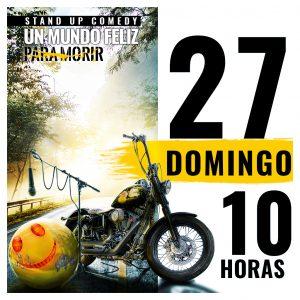 Domingo 27 10hrs UMFPM Monticello 1024x1024-1f4e77aa