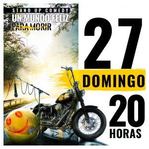 Domingo 27 20hrs UMFPM Monticello 1024x1024-6afdbe26