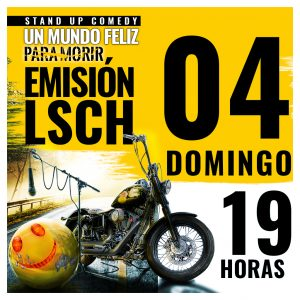 Domingo 04 19hrs UMFPM Monticello 1024x1024-899e5466