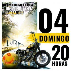 Domingo 04 20hrs UMFPM Monticello 1024x1024-0a152a24