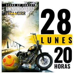 Lunes 28 20 hrs UMFPM Monticello 1024x1024-67427385