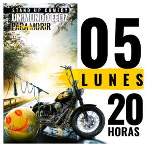 Lunes 5 20hrs UMFPM Monticello 1024x1024-9efb4c3f
