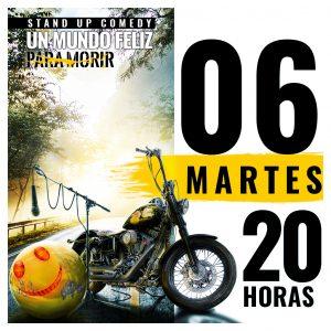 Martes 6 20hrs UMFPM Monticello 1024x1024-e41cd182