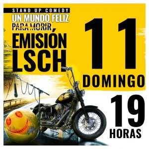 Domingo 11 19hrs UMFPM Monticello 1024x1024-56a1eed6