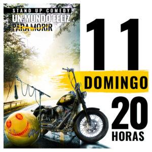 Domingo 11 20hrs UMFPM Monticello 1024x1024-d1e3f5f7