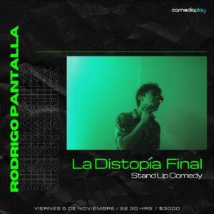 Rodrigo Pantalla chico-58d10f3e