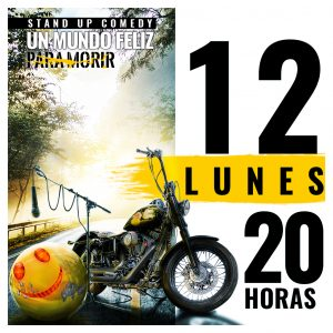 Lunes 12 20hrs UMFPM Monticello 1024x1024-8452168a