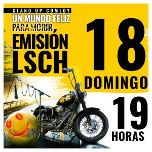 Domingo 18 19hrs UMFPM Monticello 1024x1024-854df71f