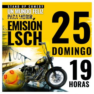 Domingo 25 19hrs UMFPM Monticello 1024x1024-9662fde3