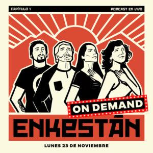 ENKESTAN-on-demand3-06-06