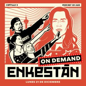 ENKESTAN-Cap-3-05