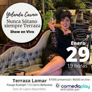 Show en Vivo (1)-db4bf99b