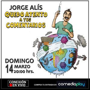 afiche-comediaplay-14-marzo-2021
