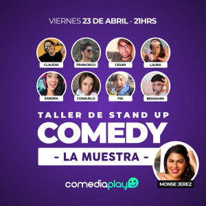 afiche-comediaplay