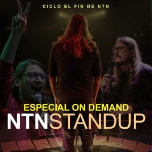 POST STAND UP ON DEMAND-9071c592