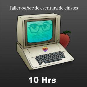 10 hrs-fd4a569d