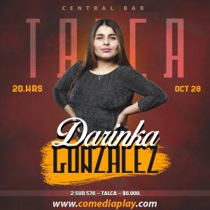 DARINKA_CENTRALBAR01-6aba9f13