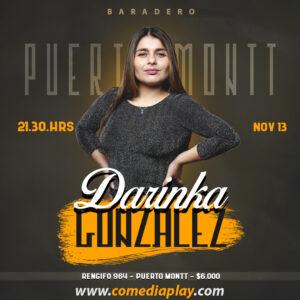 DARINKA_BARADERO_01-9c16b211