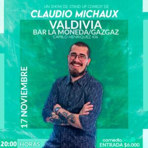 michaux-valdivia-verde-17-nov-9324d219