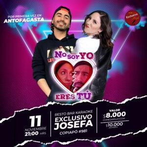 EXCLUSIVO JOSEFA BAJA-02-914a0528