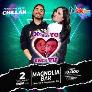 MAGONIA 2 CHILLAN BAJA-02-fbd05f7b